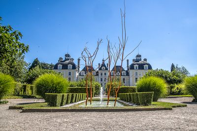 Chateau-Cheverny_Mir-Photo-ADT41_(16)