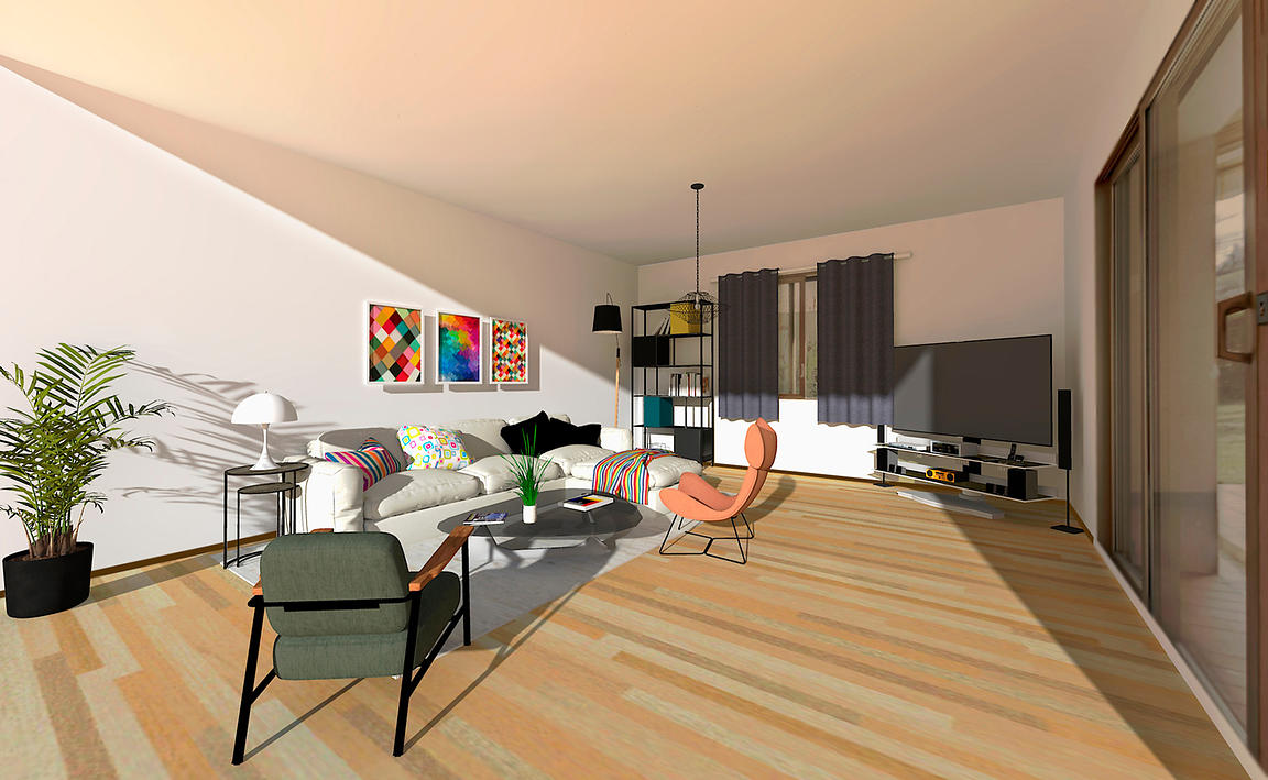 home-staging-toulouse-site