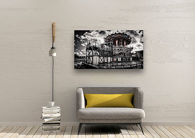 Le_carrousel_des_mondes_marins-Showroom-Fineart-Photography-160-1