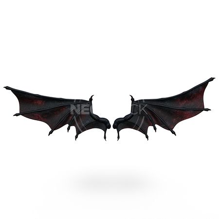 demon-wings-neostock-6