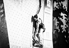 QUALIF_WOMEN_BOULDER_WOMEN_AgenceKros_RemiFabregue-26