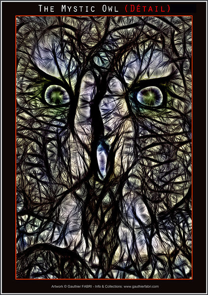 The_Mystic_Owl_DETAIL