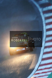 Caterham_Green-002