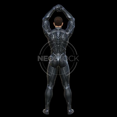 cg-body-pack-male-exo-suit-neostock-27