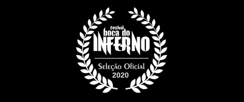 festival_selection_boca_do_inferno