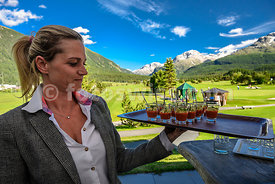 294-fotoswiss-Golf-50th-Engadine-Gold-Cup-Samedan