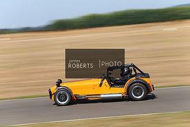 Orange_Caterham-012
