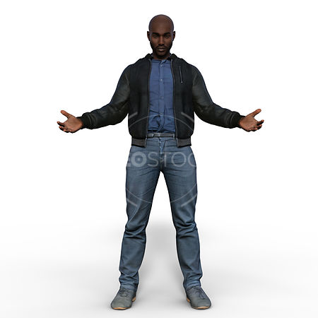 cg-darius-contemporary-jacket-neostock-8