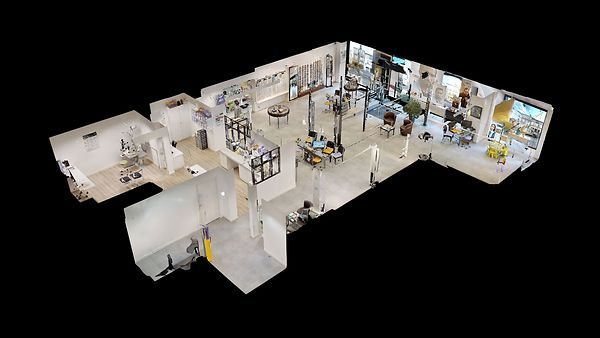 Optique-2000-Dollhouse-View
