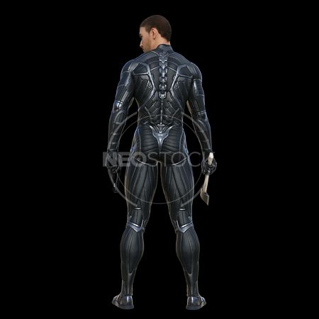 cg-body-pack-male-exo-suit-neostock-16