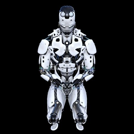 cg-body-pack-male-android-neostock-1