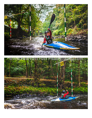 2019-09-22_Oughtibridge_Slalom_107-Edit