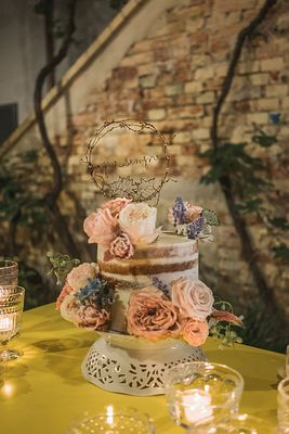 floral-wedding-casa-da-angelo-100