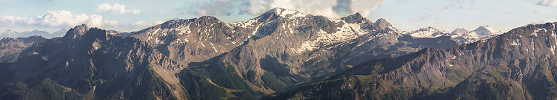 MMM_-_2020_-_Tête_d_Amont_-_Pano_Ecrins_Vallouise_04
