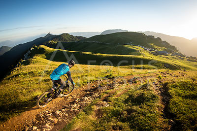 Quentin-Arnaud-Chartreuse-HD_FOCUS-OUTDOOR-0025
