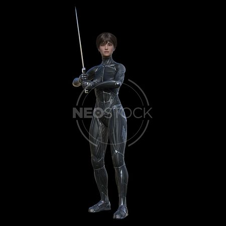 cg-body-pack-female-exo-suit-neostock-12