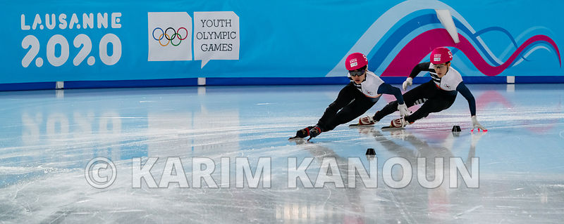 Winter_Youth_Olympics_1