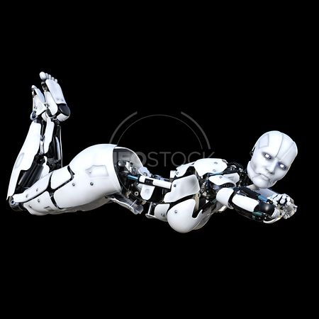 cg-body-pack-female-android-neostock-37