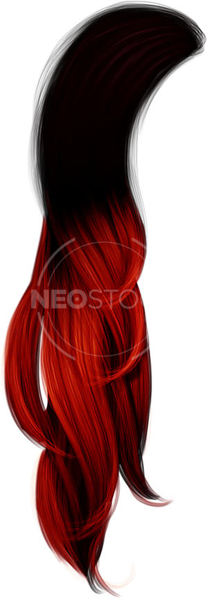 teeloh-digital-hair-neostock-2