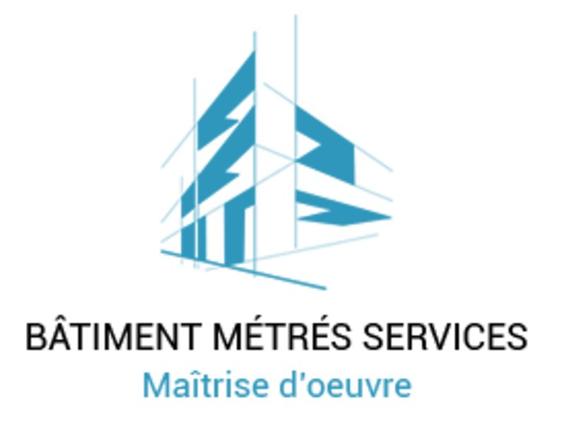 Batiments-metres-services
