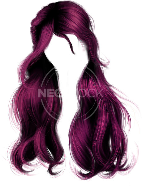 felicia-digital-hair-neostock-4
