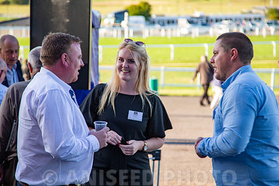 Aniseed_Photo_-_EN_Raceday_2019-218
