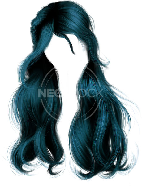 felicia-digital-hair-neostock-5
