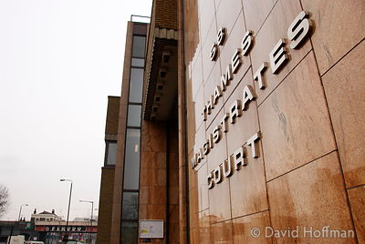 HOFFMAN_20028_Magistrates Court