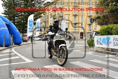 FinishSanremo_00098