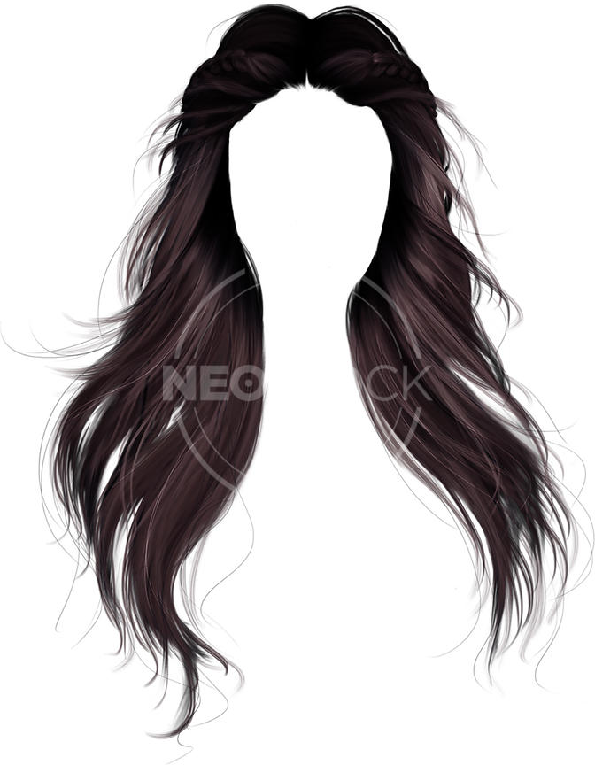 mabry-digital-hair-neostock-6