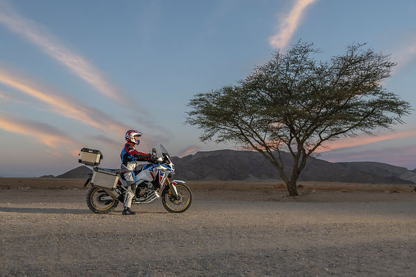 20YM_AfricaTwin_L4_Location_2848