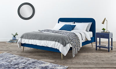 Arlana_Blue_bed_main