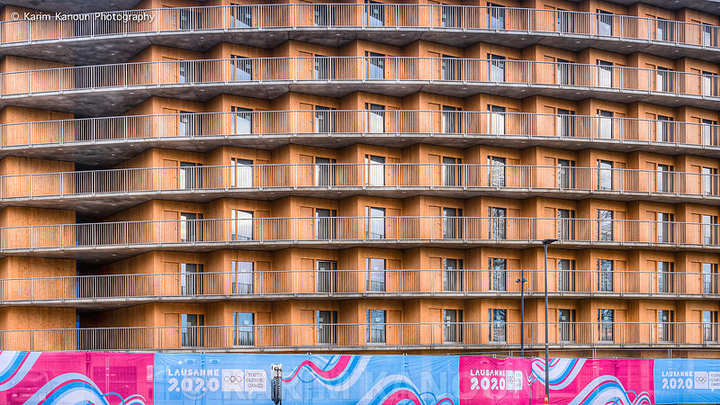 Youth_Olympic_Village_Apartements