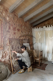 Jaume and Adriana