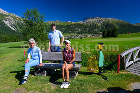 393-fotoswiss-Golf-50th-Engadine-Gold-Cup-Samedan