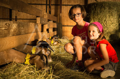 ferme-famille-HD_focus-outdoor-0006
