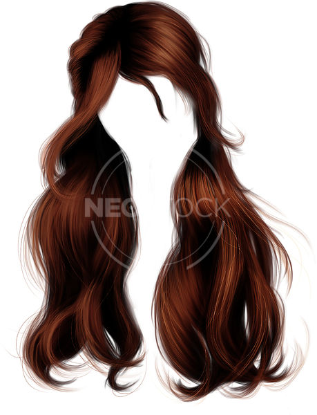 felicia-digital-hair-neostock-6