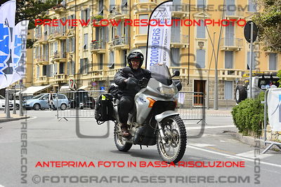 FinishSanremo_00012