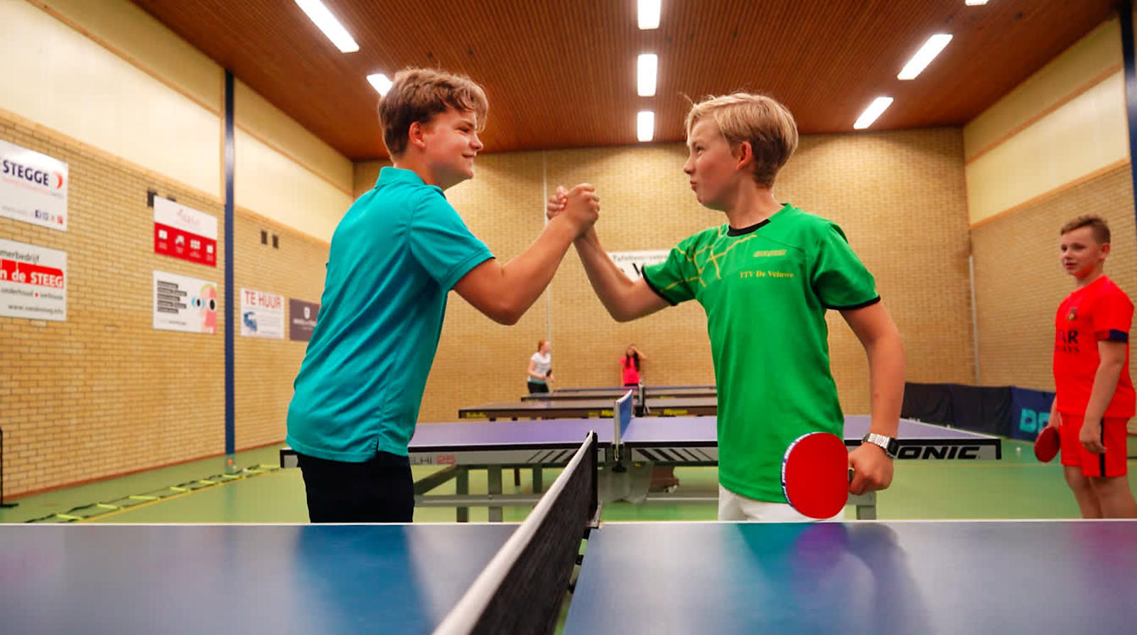 pingpong_baas-FINAL-5