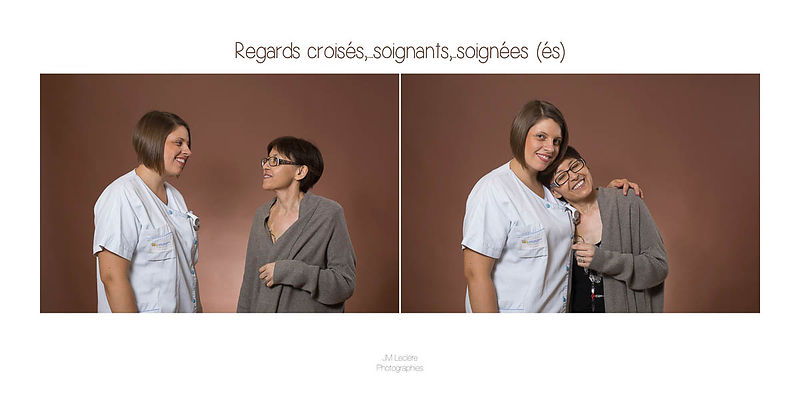 Regards-croisés-II-10_w