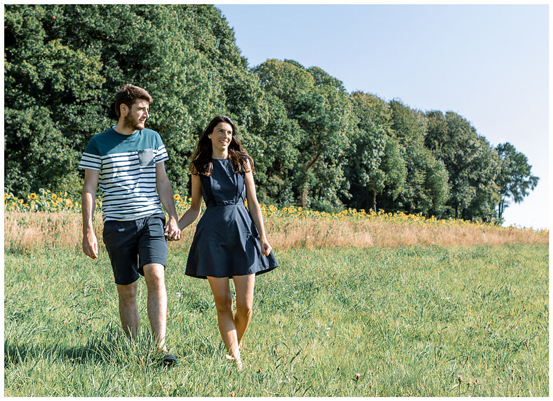 photographe-couple-engagement-morbihan-benoit-mace_(3)