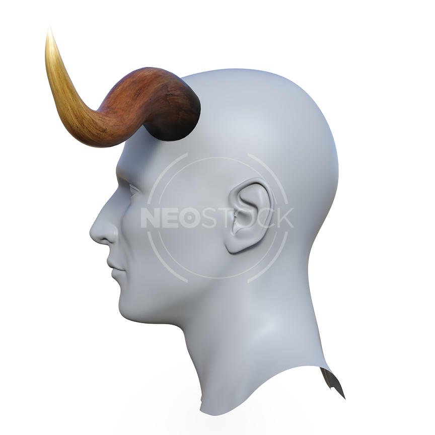 Bull_Horns_-_Profile