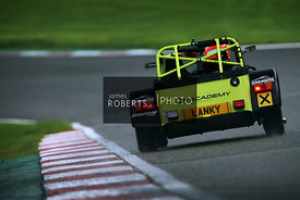 Caterham_Green-015