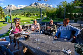 328-fotoswiss-Golf-50th-Engadine-Gold-Cup-Samedan