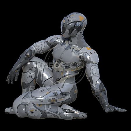 cg-body-pack-male-cyborg-neostock-40