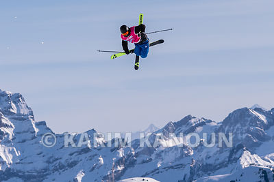 Freestyle_Skiing_Big_Air_Final