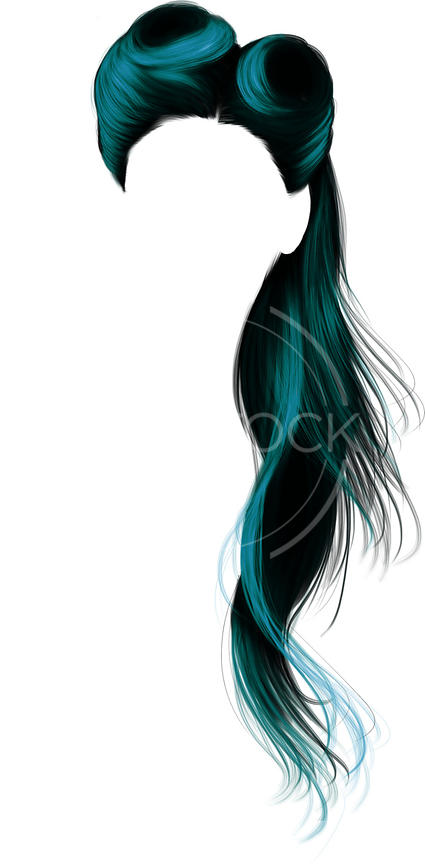 rockabilly-digital-hair-neostock-6