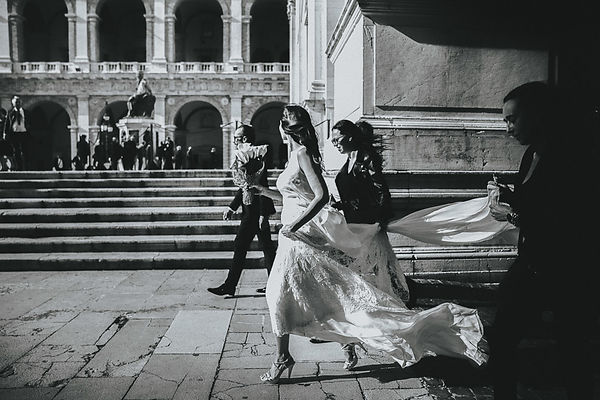 vinci-wedding-photography-portfolio-2019