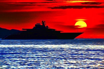 DILBAR  SUNDOWN