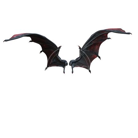demon-wings-neostock-17